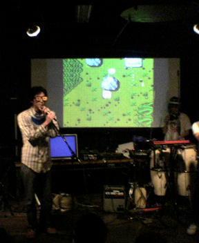 Uplink Live