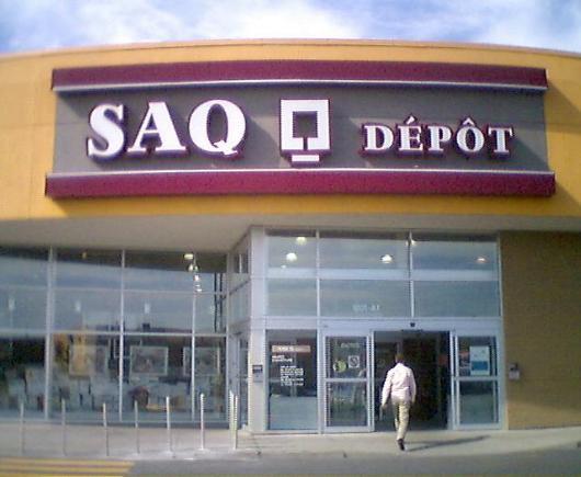 S.A.Q.