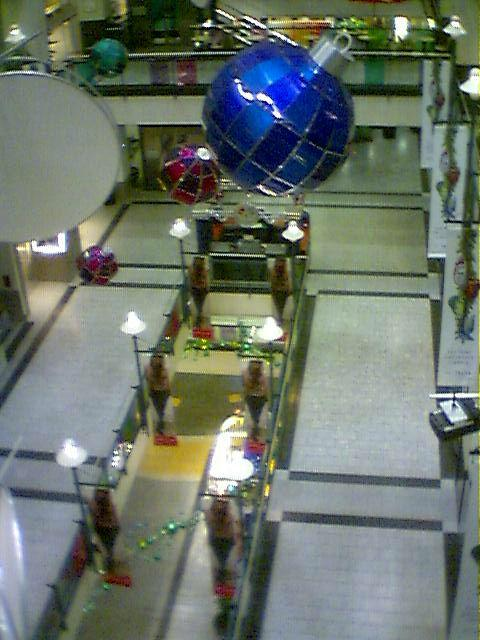 Eaton Center 2