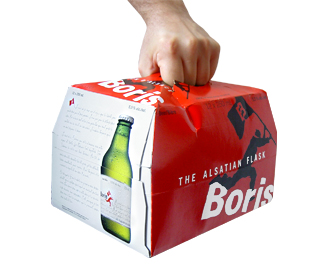 12pack_boris