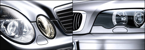 MB-BMW-eyes.jpg