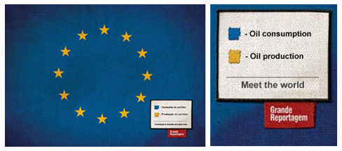 Home Flags Europeunion