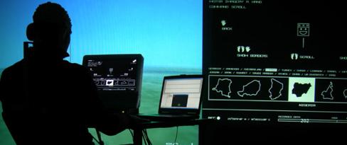 Brainloop Images Brainloop 01