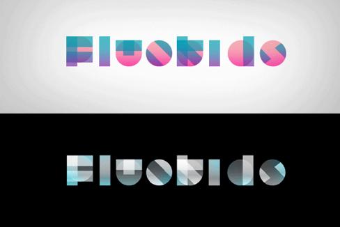 Fluokids