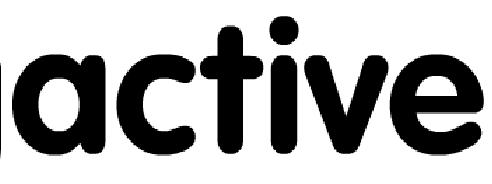 Azamit - active?