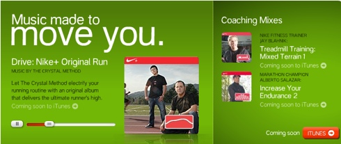 crystalmethod+nike+ipod