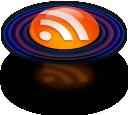 Endo-Icon