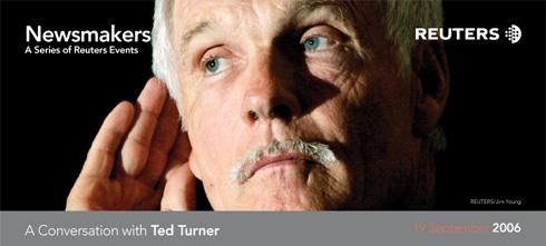 Ted-Turner-Un-Reuters